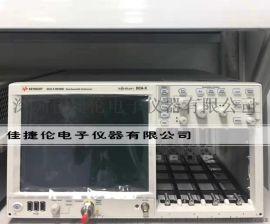 最新动态 优价提供N5230A N5230A安捷伦网络分析仪