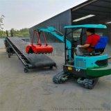 自動提升機 脈衝除塵氣力輸灰機 六九重工 農用林場