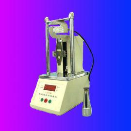 压肉系水力测定仪