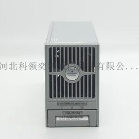 艾默生R48-2900U通信电源模块 科领奕智