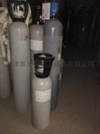 异丁烯气体的供应