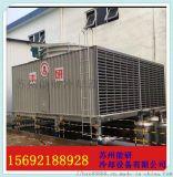 冷却塔维修安装10-1000T