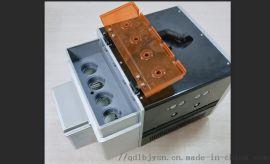 LB-6120(C)綜合大氣采樣器(恒溫、四路、電子)