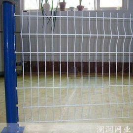 杭州绿化道路隔离护栏现货
