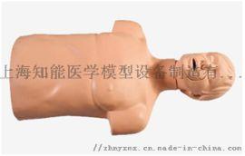 **成人气道梗塞及CPR模型、BIX-J145
