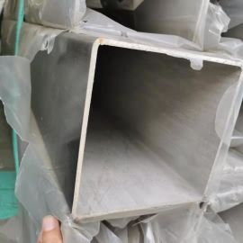 202不锈钢管 202不锈钢焊管厂家