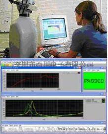 Soundcheck电声测试仪