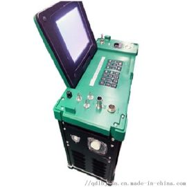 LOOBO/LB-70D 烟尘烟气分析仪