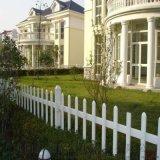 江大兴安岭庭院花坛护栏 高40厘米草坪护栏