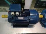 厂家直销55KW-8三相异步感应式电机