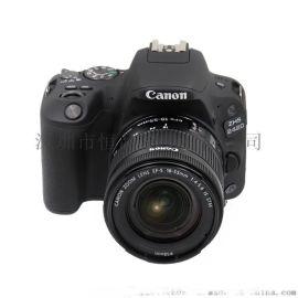 本安型防爆单反数码相机