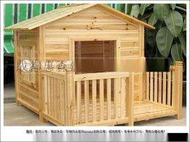 户外防腐木,销售,安装,木屋,岗亭