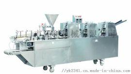 厂家制造全自动饺子机
