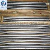 99.95%熔炼钼条Mo-2合金钢熔炼高纯钼条钼棒