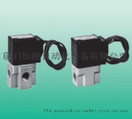 CKD电磁阀4KA210-06-AC220V