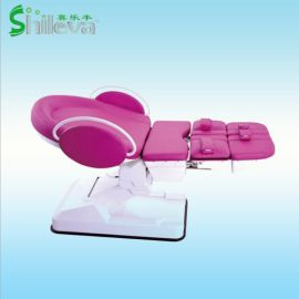 多功能手术床产床,**分娩床,电动妇科手术床