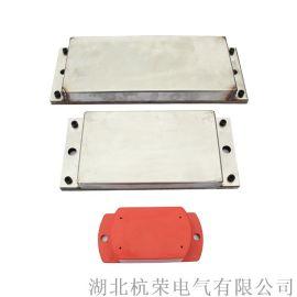 KY35P矿用防爆永磁铁