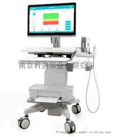 老年人使用的骨质疏松诊断仪