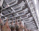 进口发酵肉制品设备 发酵火腿设备