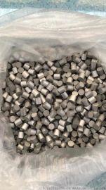 金属钽颗粒产品