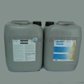 阿特拉斯专用油20升矿物油空压机油润滑油冷却液2901052200