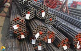 厂家20G,高压锅炉管,高压化肥管,合金管
