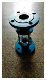 供应温州宜立玻璃管视镜,HGS07视镜