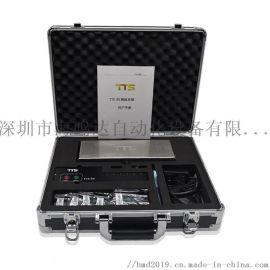 TTS-A60炉温测试仪  回流焊波峰焊