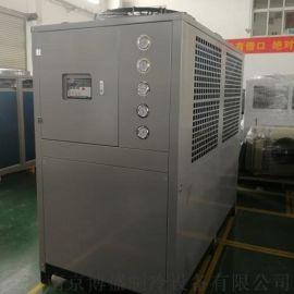 苏州液压油冷油机 苏州工业油冷机厂家