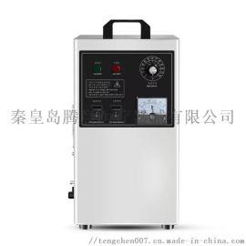 娄底XH-04污水处理臭氧发生器