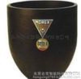 日本天霸王CMP1100坩埚 TYK石墨坩埚 进口坩埚