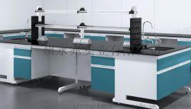 实验台,实验台生产厂家,实验室家具