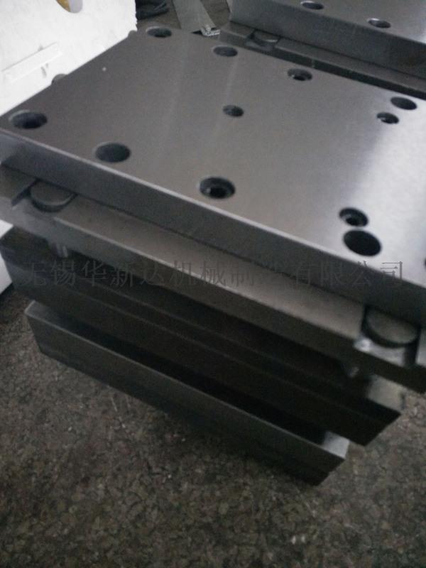 角鋼衝孔機,風管角碼級進模具,風管配件模具
