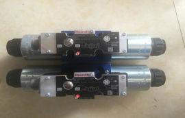 福清变量柱塞泵A7V355LV1LPFMO