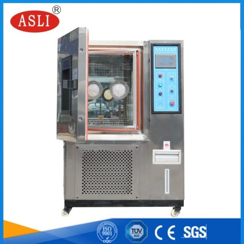衢州恆溫恆溼穩定性試驗箱 變壓器恆溫恆溼試驗箱廠家