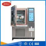 衢州恒温恒湿稳定性试验箱 变压器恒温恒湿试验箱厂家