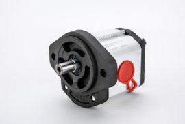 茂名液压齿轮泵GHM2A3-R-12-E1