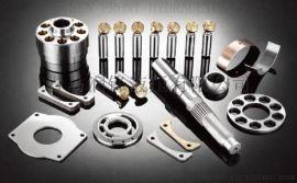 力士乐A4VSO系列液压泵配件