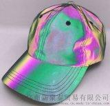 廣告促銷禮品帽