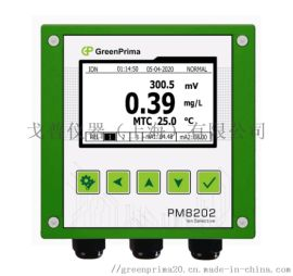 戈普仪器_电极法氨氮监测仪_实时检测 准确可靠