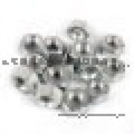 不锈钢螺母,304螺母,201螺母,不锈钢螺帽