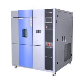 上海三箱气体式温度冲击试验箱, 高低温冲击老化试验室