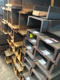 安徽郎溪提供欧标槽钢UPN100