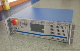 半导体直接输出激光器