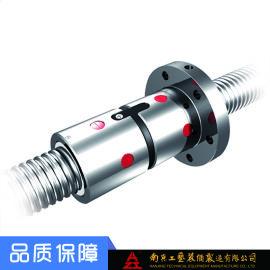 南京工艺FFZ2505TR-4-P2内循环精密电子试验机滚珠丝杠