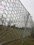 sns被動邊坡防護網廠家 邊坡防護網廠家