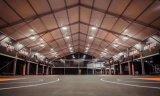 搭建歐式篷房, 籃球場棚房, 球場帳篷, 足球場篷房