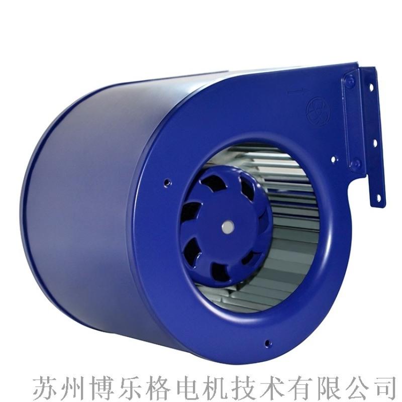 直流无刷蜗壳风机,外转子风机,空气净化风机