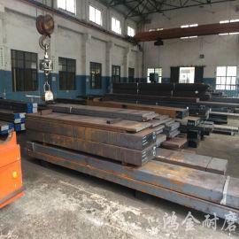 鞍山14毫米mm厚度舞鋼NM400耐磨鋼板