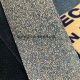 分切復卷機用軟木膠帶/軟木帶/防滑膠帶/軟木條輥包布